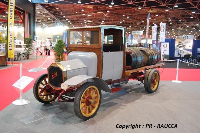 1910 - Luc Court H4