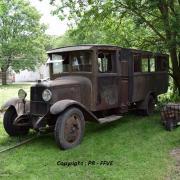 1928 - Rochet Schneider 19300