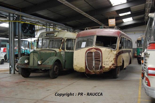 1947 - Delahaye 163 par Pelpel