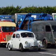 1947 renault 1000kg 4cv 1000kg minibus