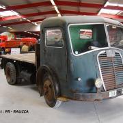 1951 - Latil H14A1B3