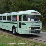 1964 - Chausson SC4