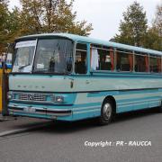 1976 - Setra S140