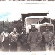 Le 12 juillet 1958, mon père au volant du TLR10