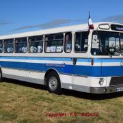 Berliet PHL10 1966