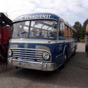 Car Krupp