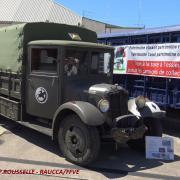 Delahaye 140A 1939