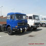 FIAT 170-33