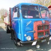 Fiat 622N