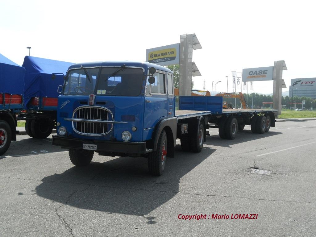 FIAT 628N1