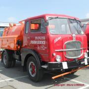 FIAT 642N65R