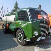 Fiat 680N 1949