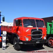 Fiat 682N2