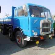 Fiat 690N1
