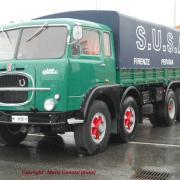 FIAT 690N1 (2)
