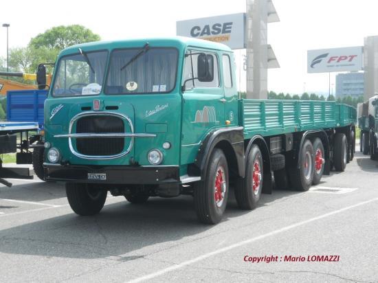 FIAT 690N2