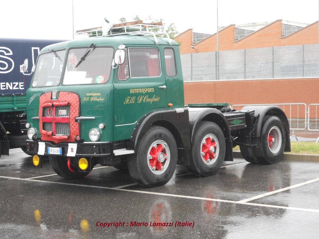 FIAT 690T1
