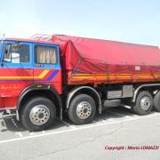 FIAT 691N