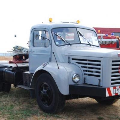 Berliet TLM10M2
