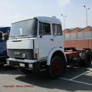 IVECO 190-35