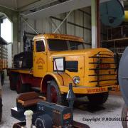 KaelbleKDV 631 1954