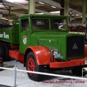 Krupp Sudwerke 1946