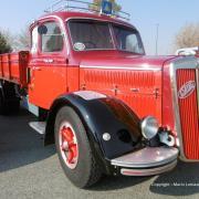 Lancia Esatau 864 1950