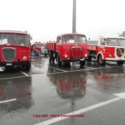 Lancia Esatau B, Lancia Esatau Casaro (du nom de son designer) et Lancia Esadelta