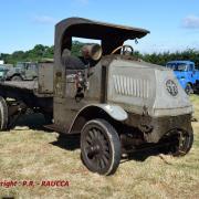 Mack 1917