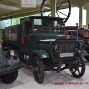 Opel 4 1915