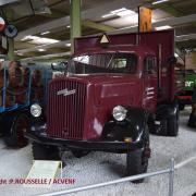 Opel Blitz 1944