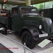 Phanomen Granit1500 S 1940
