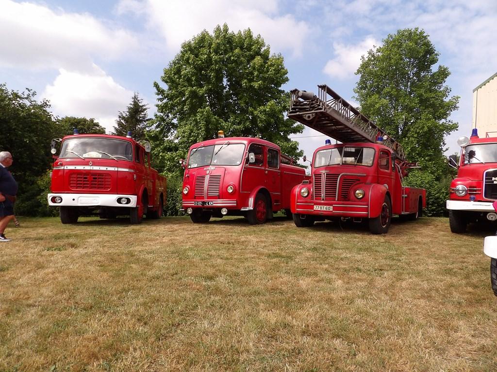 Pompiers (10)