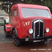 Renault 1937