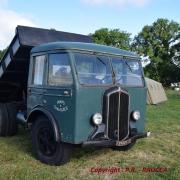 Renault ABDF1 1935