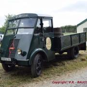 Renault AHN 1946