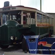 Renault TN4H1932