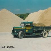 Saurer ZCCR1D 1939