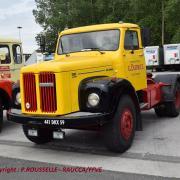 Scania L110 1974