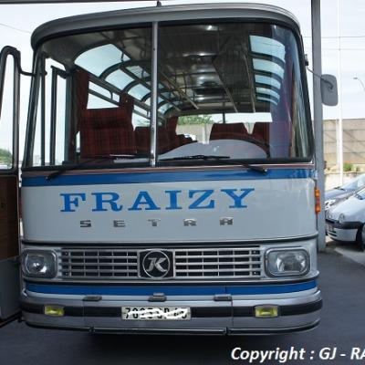 AG Car Histo Bus 2015