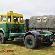 Unic 190 NT26 1978