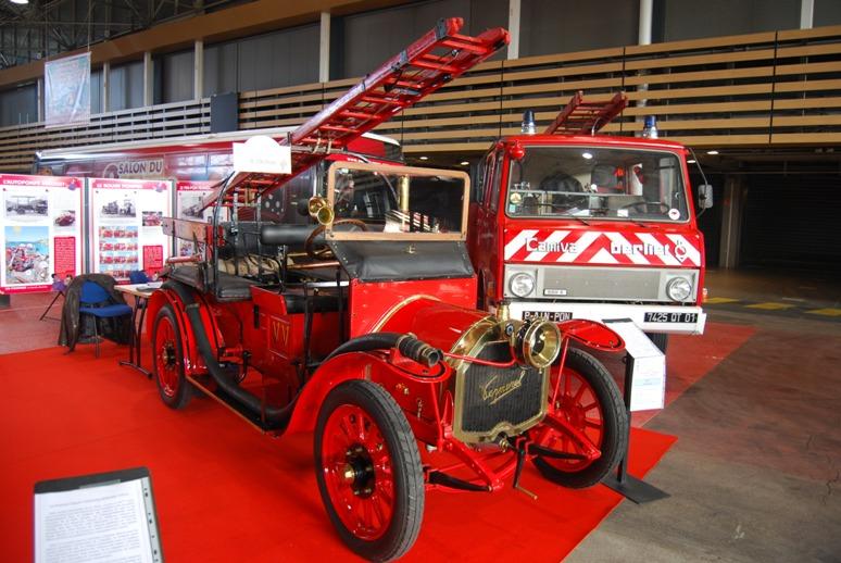 Vermorel E 1910