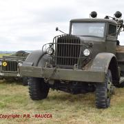 WardLaFRance 3°Série 1944