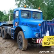 Willeme RD615DT 1962